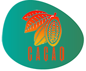 Cacao.ci